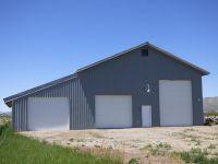 Home for sale: 31 Schoessler, Bellevue, ID 83313