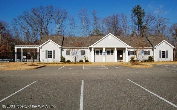 101 Sugar Bush, Williamsburg, VA 23188 Photo 34
