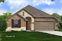 Home for sale: 3021 Monticello Pines Lane, League City, TX 77573