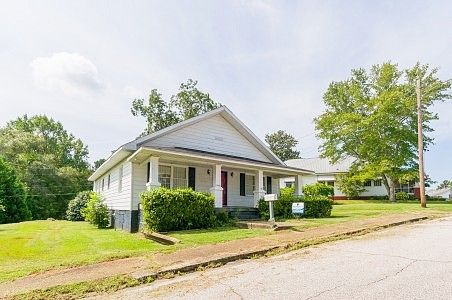 61st, Valley, AL 36854 Photo 1