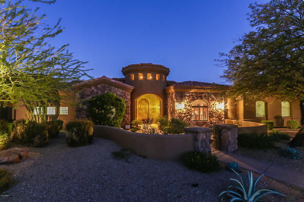 12067 N. 135th Way, Scottsdale, AZ 85259 Photo 56