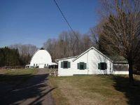 Home for sale: N5681 Cth J, Gleason, WI 54435