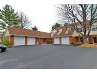 Home for sale: 1020 Boggan Pl., Florissant, MO 63031