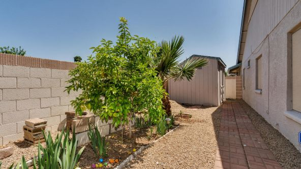 6602 W. Montego Ln., Glendale, AZ 85306 Photo 37