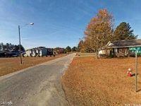 Home for sale: Austn, Four Oaks, NC 27524