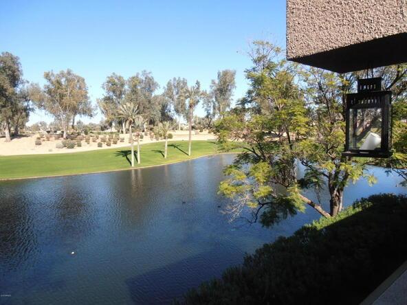 7272 E. Gainey Ranch Rd., Scottsdale, AZ 85258 Photo 85