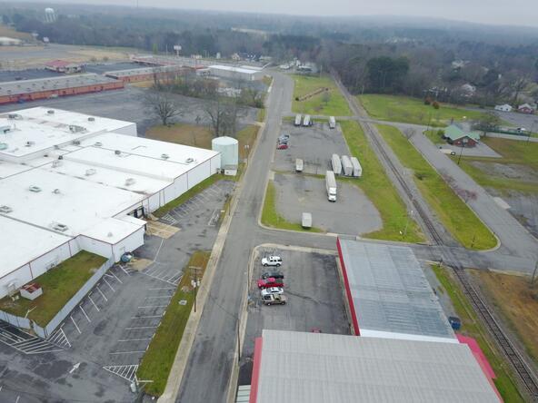 200 Lackey St., Boaz, AL 35957 Photo 52