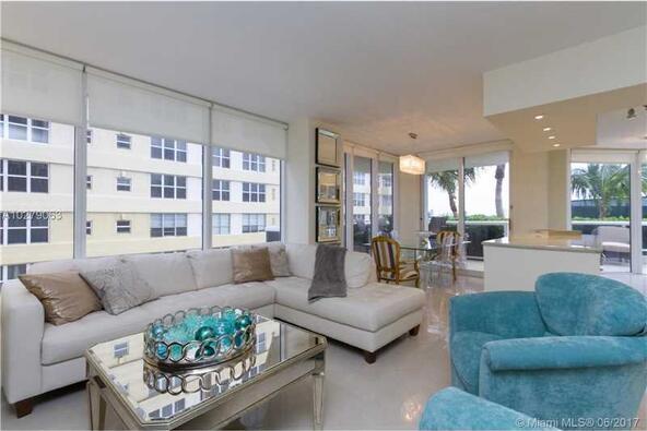 4775 Collins Ave., Miami Beach, FL 33140 Photo 17