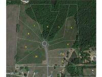 Home for sale: 9 Granite Springs, Jackson, GA 30233