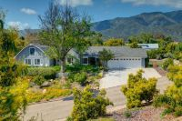 Home for sale: 1923 Meiners Rd., Ojai, CA 93023