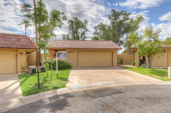 12437 S. Potomac St., Phoenix, AZ 85044 Photo 22
