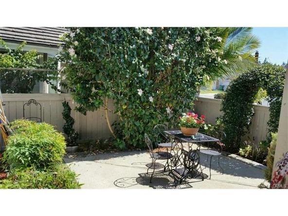 3911 Capri Avenue, Irvine, CA 92606 Photo 11