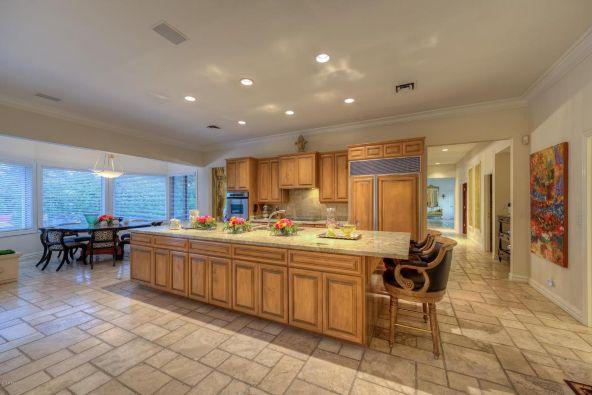 87 Biltmore Estate, Phoenix, AZ 85016 Photo 58