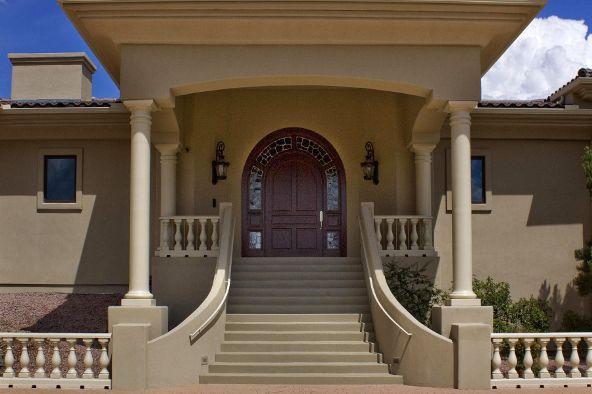 208 Echo Hills, Prescott, AZ 86303 Photo 7