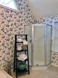 Home for sale: 2255 Nettlebrook Dr., Winston-Salem, NC 27106