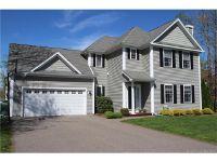 Home for sale: 29 Royal Oaks Ave., East Hampton, CT 06424