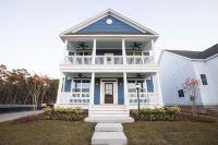 Home for sale: 6 Oak Bluff Avenue, Charleston, SC 29492