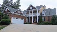 Home for sale: 1085 Eagles Brooke Dr., Locust Grove, GA 30248
