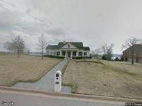 Home for sale: Ashebury, Greenwood, AR 72936