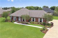 Home for sale: 1033 N. Kade Ln., Lake Charles, LA 70605