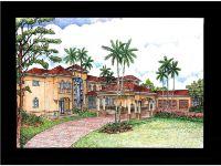 Home for sale: 18840 S.W. 156 St., Miami, FL 33187