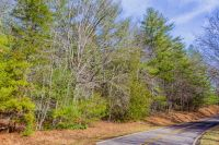 Home for sale: 00 John Teague Rd., Franklin, NC 28734