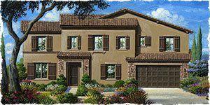 12058 Cortona Place, Riverside, CA 92503 Photo 3