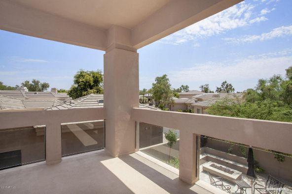 7425 E. Gainey Ranch Rd., Scottsdale, AZ 85258 Photo 16