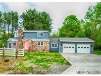 Home for sale: 6074 Walker Rd., Whitesboro, NY 13492