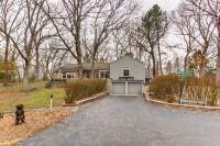 Home for sale: 27247 N. Fairfield Rd., Wauconda, IL 60084