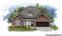 Home for sale: 18238 Merlin Dr., Athens, AL 35613