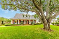 Home for sale: 4099 Hwy. 311, Houma, LA 70360