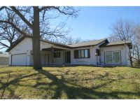 Home for sale: 409 6th St. S.E., Long Prairie, MN 56347