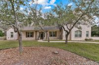 Home for sale: 152 Champions Ridge, Spring Branch, TX 78070