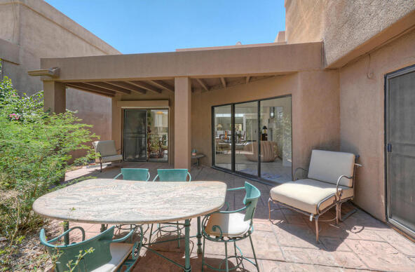 3046 E. Marlette Avenue, Phoenix, AZ 85016 Photo 22