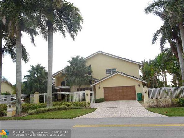 10120 S.W. 144 St., Miami, FL 33176 Photo 1