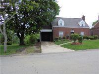 Home for sale: 140 Audrey Dr., Pleasant Hills, PA 15236