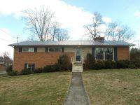 Home for sale: 551 Poplar St., Morristown, TN 37813