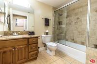 Home for sale: 4724 Kester Ave., Sherman Oaks, CA 91403
