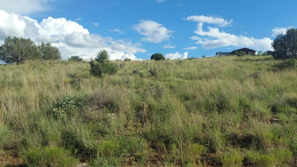 3620 W. Rd. Runner Dr., Chino Valley, AZ 86323 Photo 5