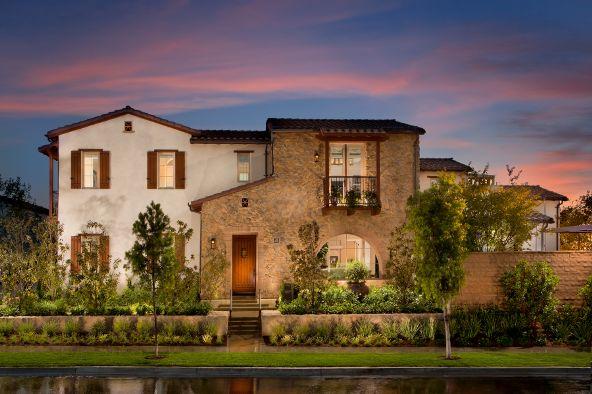 95 Sunset Cove, Irvine, CA 92602 Photo 1