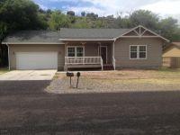Home for sale: 3625 Montezuma Ave., Rimrock, AZ 86335