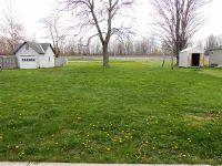 Home for sale: 408 E. Oak, Butler, IN 46721