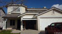 Home for sale: 13330 Indian Bow Cir., Corona, CA 92883