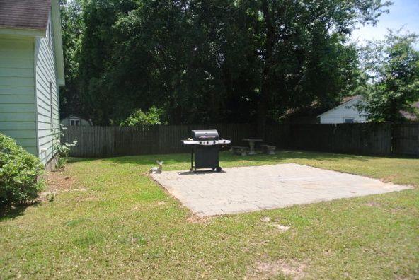 9255 Pinewood Ave., Elberta, AL 36530 Photo 5