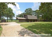 Home for sale: 147 James St., Benton, LA 71006