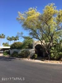 Home for sale: 4412 E. Orchard, Tucson, AZ 85712