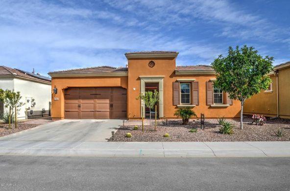 1688 E. Maygrass Ln., San Tan Valley, AZ 85140 Photo 2