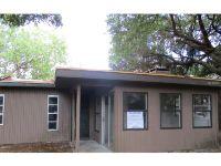 Home for sale: 1 S. Florence Avenue, Sarasota, FL 34237