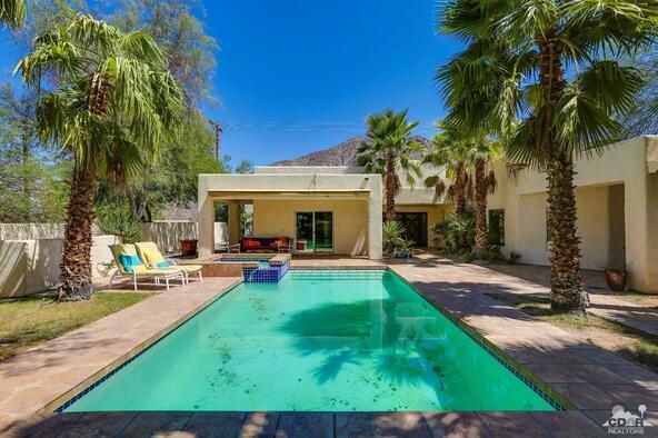 53540 Avenida Villa, La Quinta, CA 92253 Photo 34